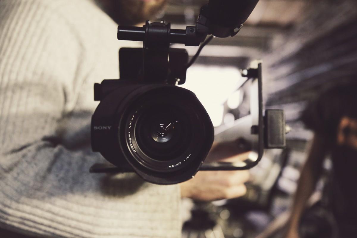 Protegido: El futuro del cine