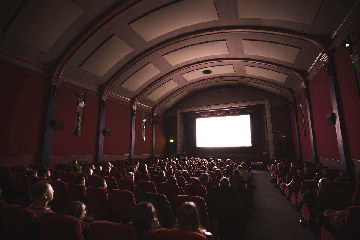 Protegido: Historia del Cine