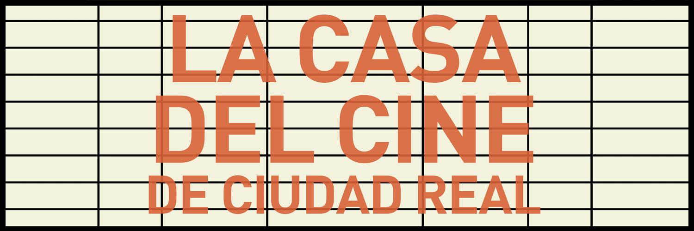 Casa del Cine CR