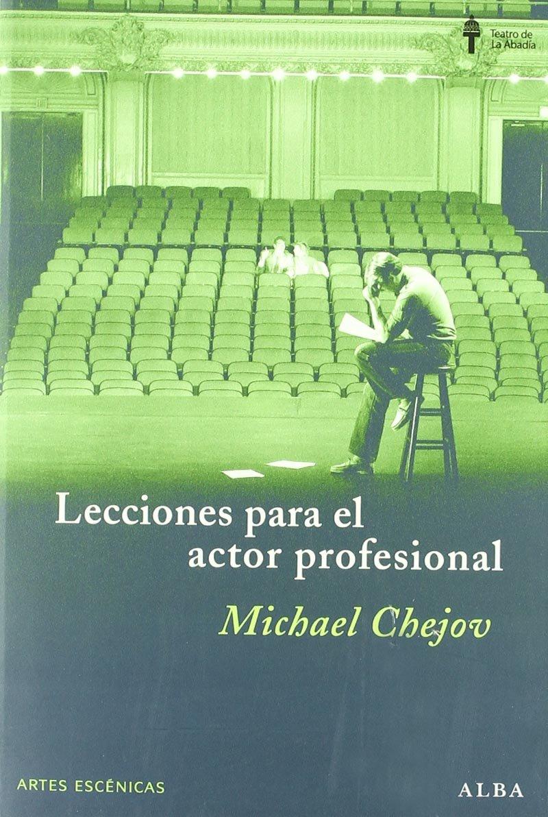Protegido: Apuntes de Interpretación y Dirección de Actores