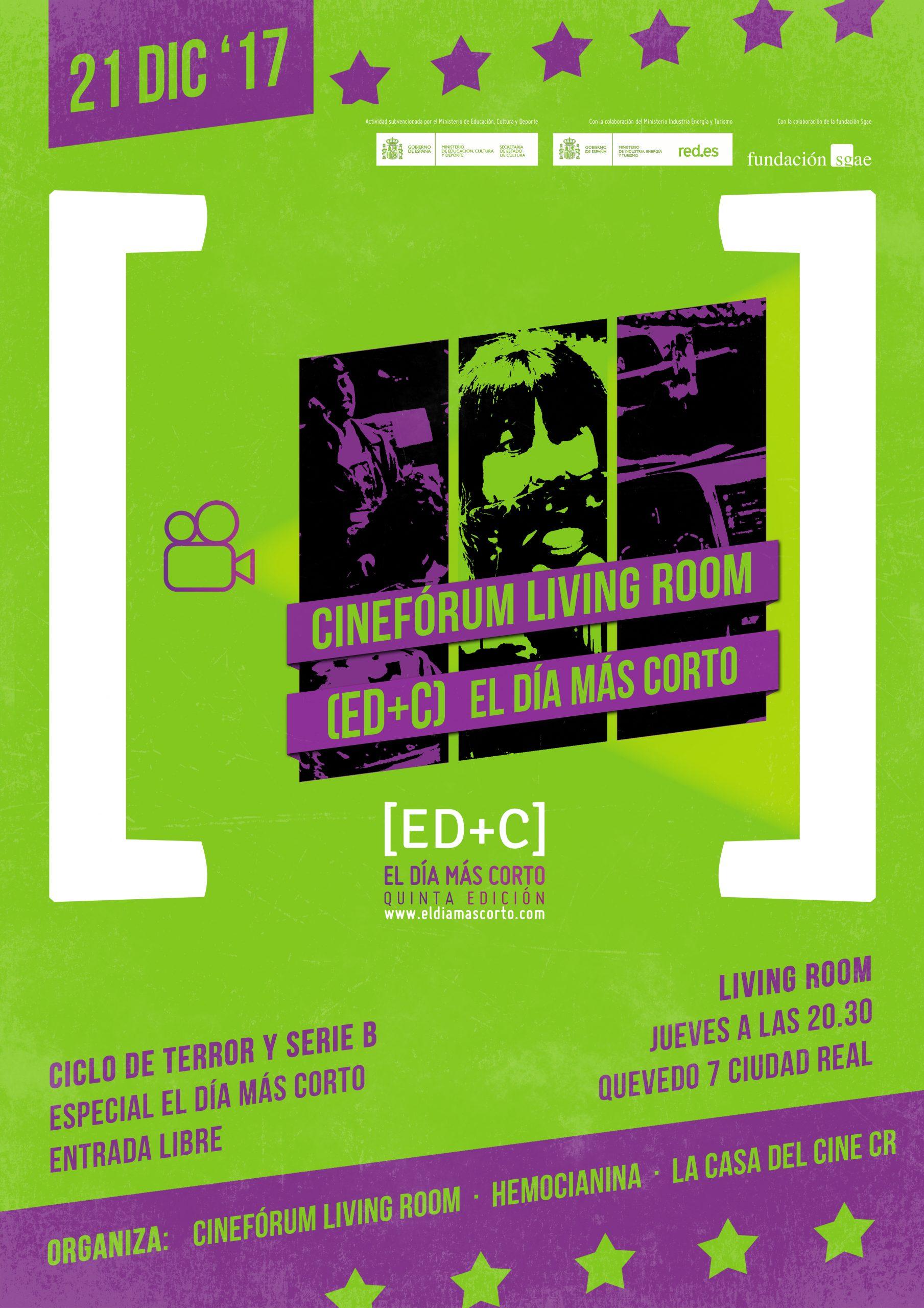 Ciudad Real festeja El Día Más Corto [ED+C]