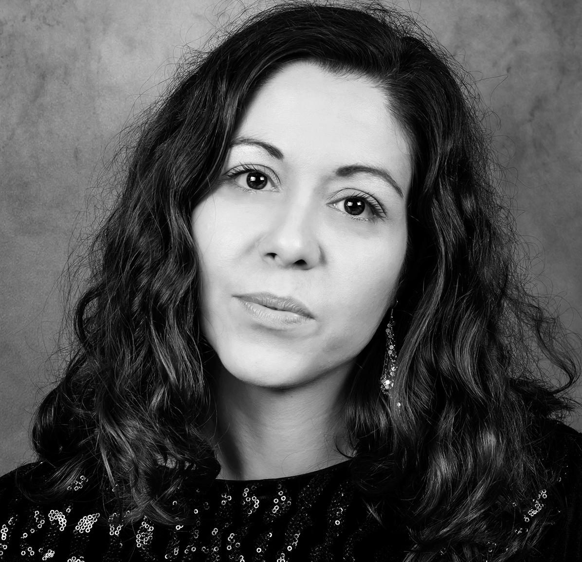 Marina González